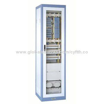 Optical Cabinet