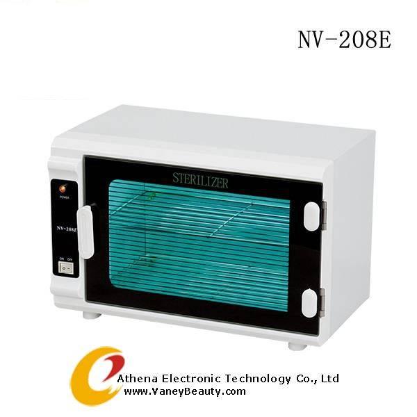 medical equipment uv sterilizer NV-208E