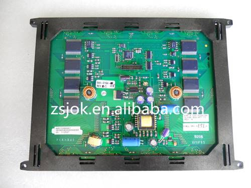 New and Original EL640.480-AM1 Lcd display , Planar Lcd screen , EL640.480-AM7, EL640.480-AM7
