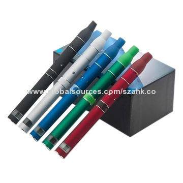 Electronic cigarettes AGO 01