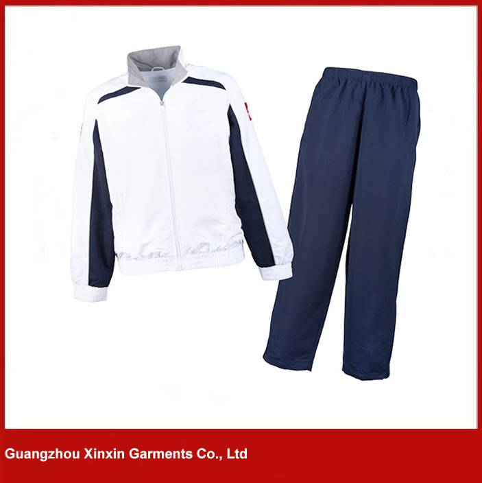 plain tracksuits for men and women sportswear for men and women
