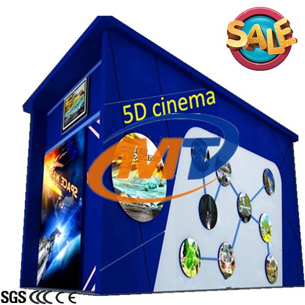 9d cinema sale for factory price