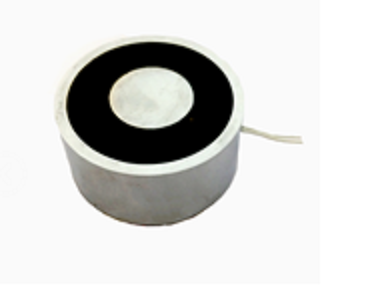 Attraction Electromagnet (DSD6042L-12A19)