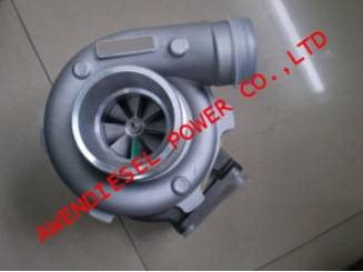 Turbocharger TO4B90 409080-9009