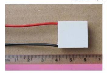 ATE1-49 TEC Modules