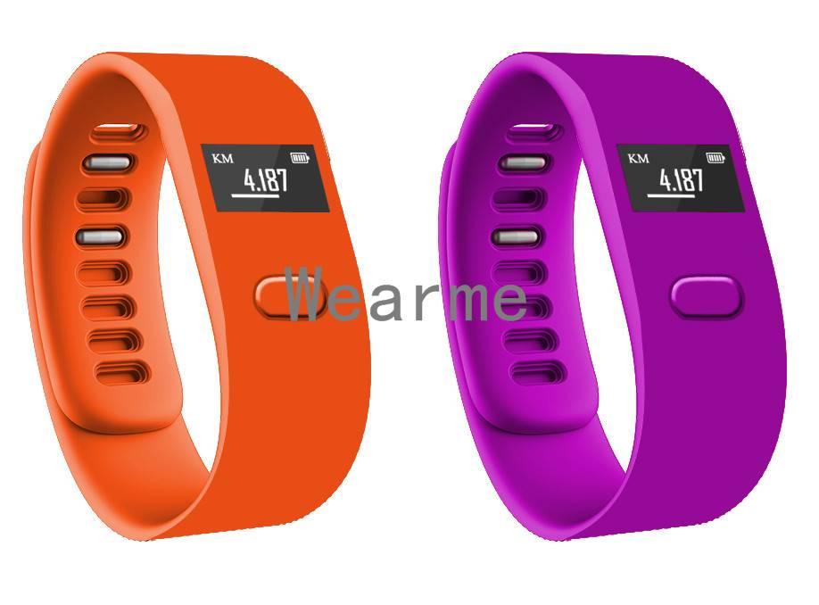 Smart Bracelet Wrist Band Smart health wristband passometer
