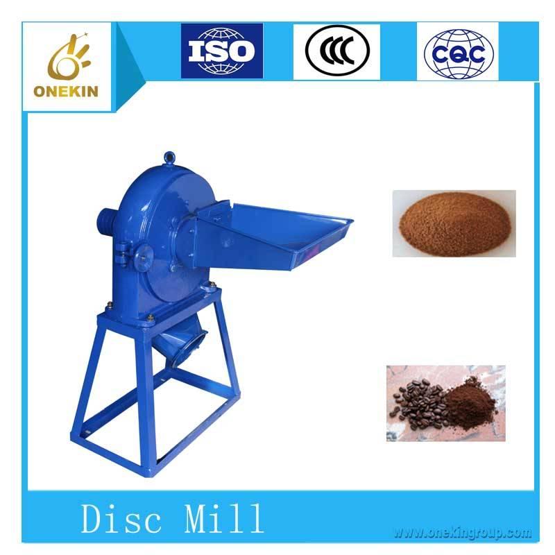 9FC-35 Disc Mill