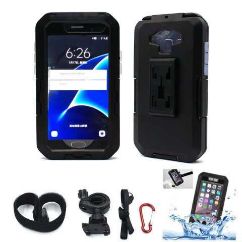 waterproof phone case oem wholesale samsung gel case