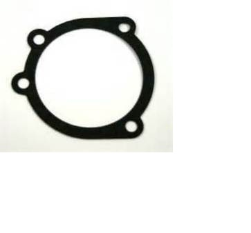 mechanical seals gaskets molds