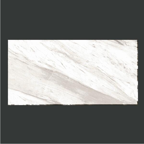 glaze polished porcelain tile(PD3604)