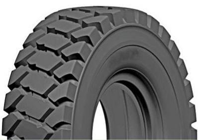 E-4/AE49 Aeolus Tyre