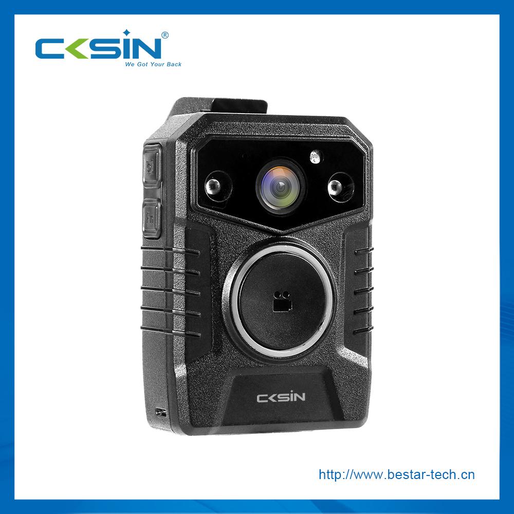 Law Enforcement camera mini body worn camera long time recording DSJ-N1