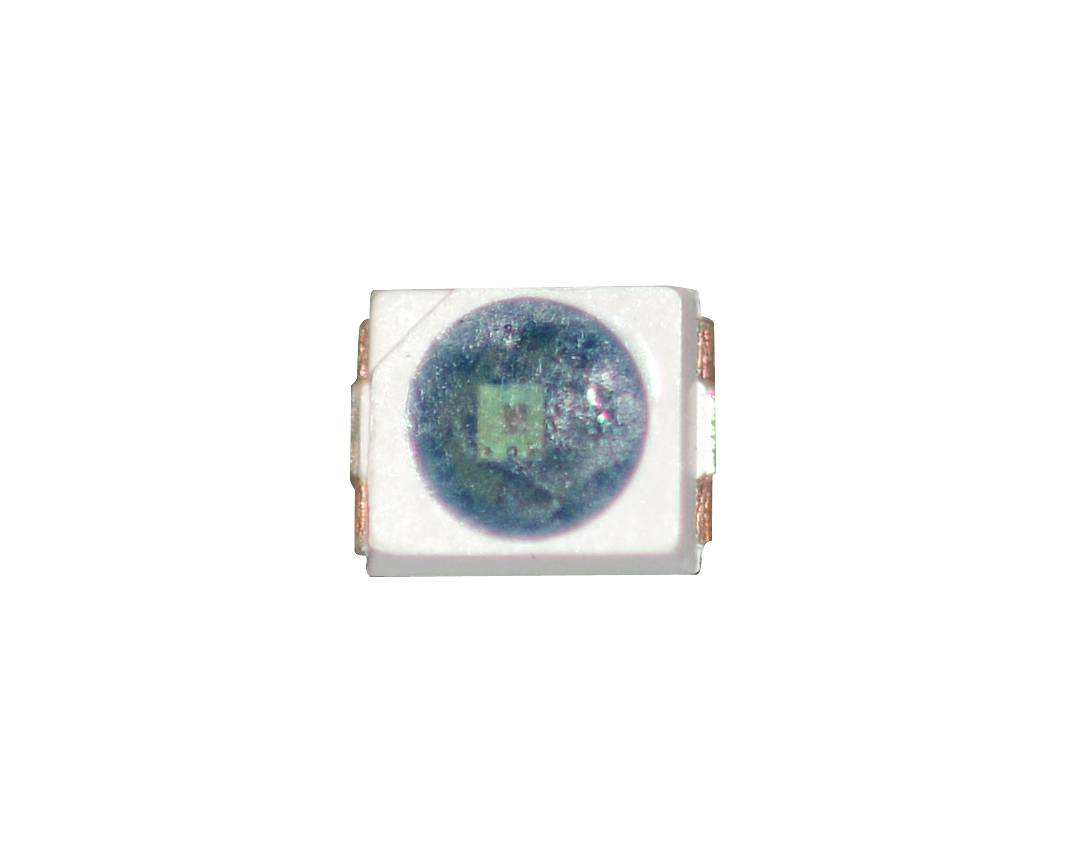 SMD Everylight alternatives----------Best light sensor(SGS & ROHS)-----NEW OPTO