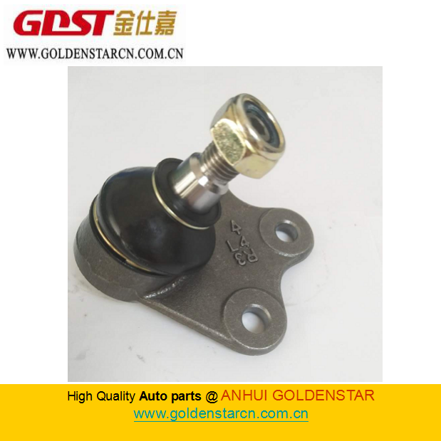 Auto spare parts suspension parts ball joint 1026009