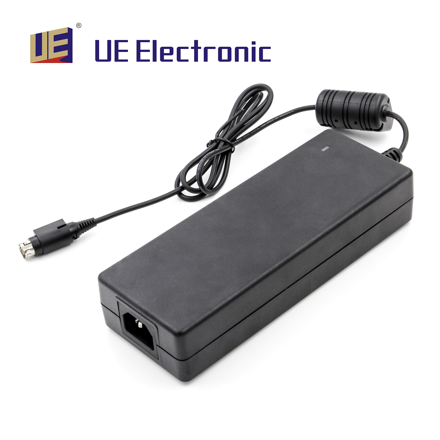 UE Electronic Super thin 150W medical adaptor for medical equipment