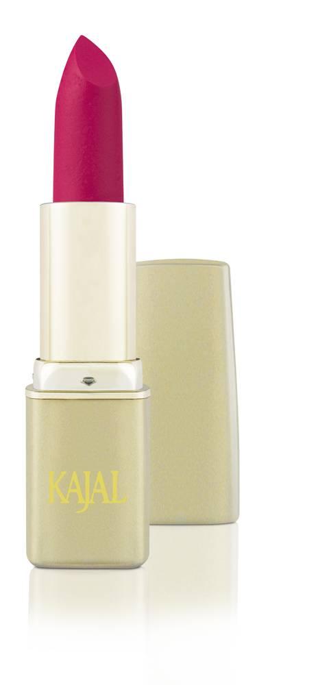 Kajal Lipstick
