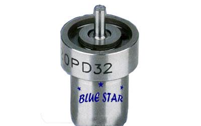 DN0...PD...Diesel Nozzle