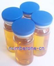 trenbolone-150