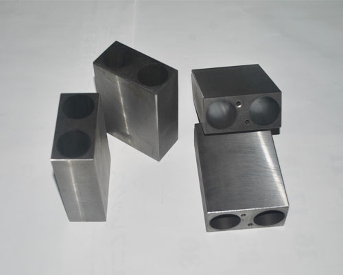 China ODM factory Fabrication Sheet Metal Parts