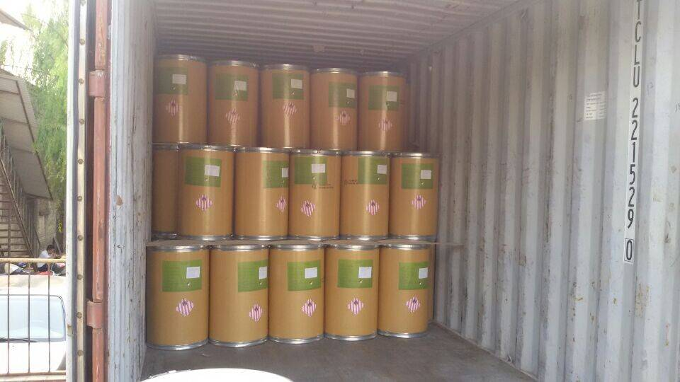 1/2 H nitrocellulose, NC, used for manufacturing paints, ink
