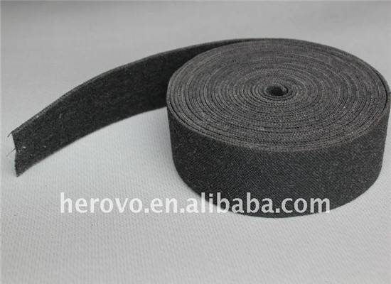 kary mayer warp knitting spare roller tape bobotex roller covering