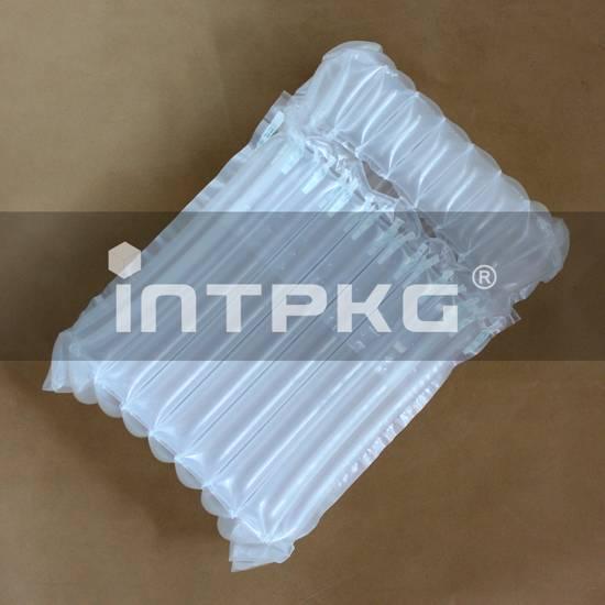 Column Air Cushion Bag for I-pad