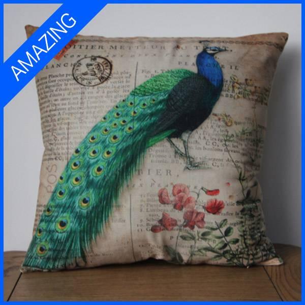 2016 hot sale cushion cover wholesale