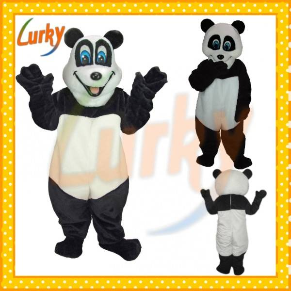 Selling well mascot costumes/cartoon mascot/animal mascot costumes