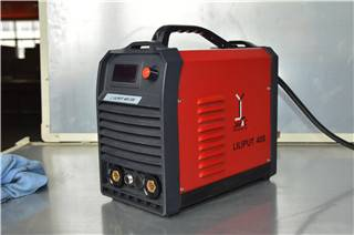 MMA400 digital welding machines