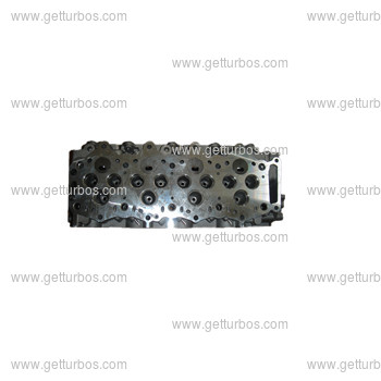 Shop on line for standard Mazda wl cylinder head