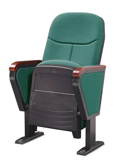 auditorium chair/meeting chair/conference room seating(MS-101)