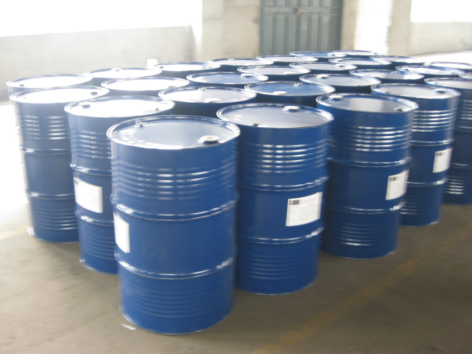 Benzyl methacrylate 2495-37-6 Manufacturer MSDS