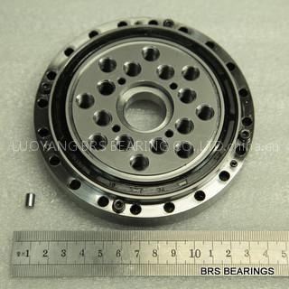 CSF 20 harmonic reducer bearing