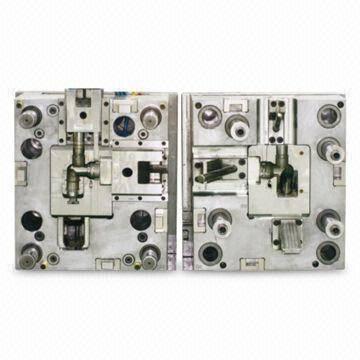 engine valves mould