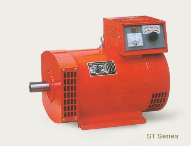 st generator