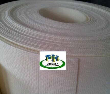PE,XPE,IXPE foam sheet for insulation Pipe