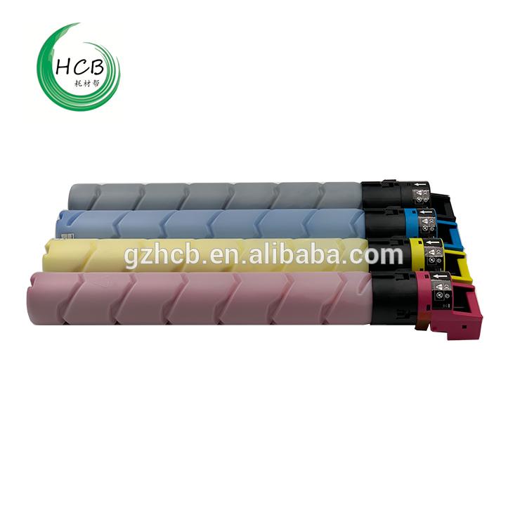 HCB color copier toner TN328 for bizhub C250i,C300i,C360i