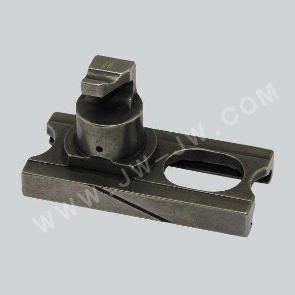 Loom spare parts picking shoe 930 122 709