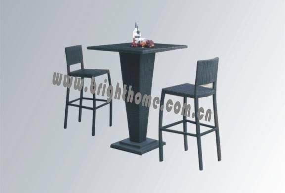 Garden Furniture (BL-202)