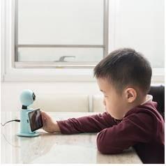 Premium Home CCTV