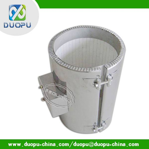 oem ring mica insulation heater