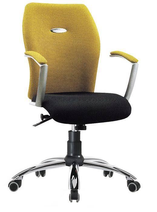 The modern hot sale mesh chair 8022B
