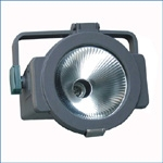 Flood light  SBN606