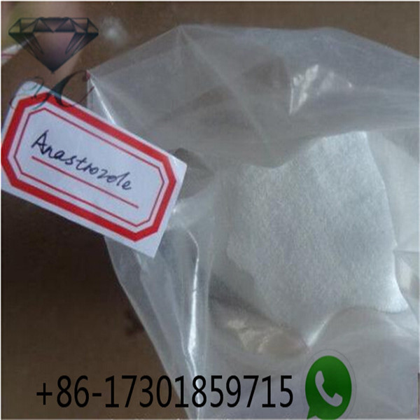 Pharmaceutical raw materail Medicine Moguisteine CAS 119637-67-1 respiratory system drugs
