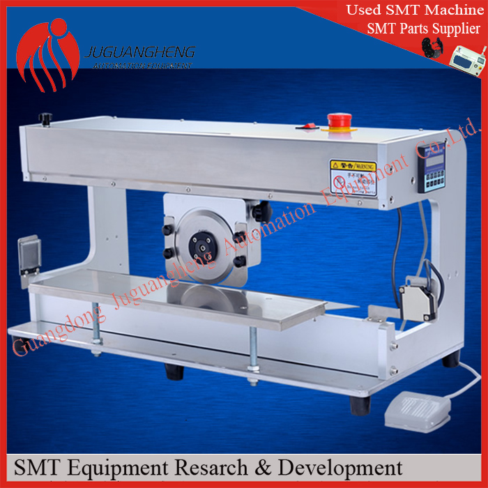 SAMTECH JGH-207 PCB cutting machine