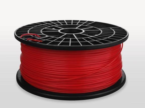 3D filament ABS 1.75mm/3.00mm, 3D printer abs filament