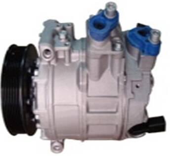 compressor OE:1K0820803F