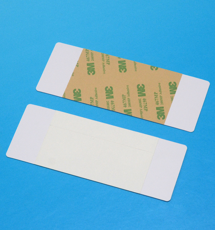 Card Printers Cleaning Kits