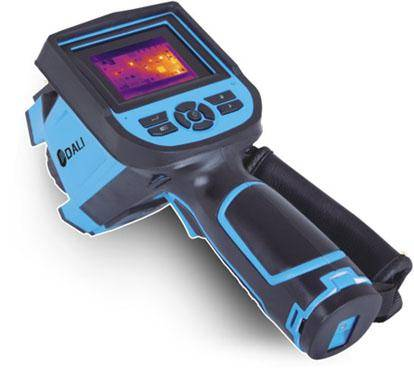 thermal imager ALT300 and ALT700