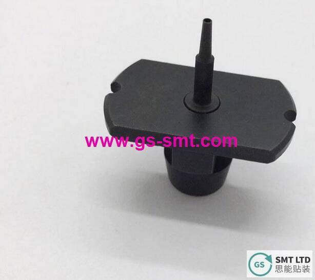 Sony Nozzle:CF14100 A-1095-394-A NOZZLE